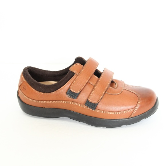 Anodyne No 97 Casual Sport Shoes Sz 7